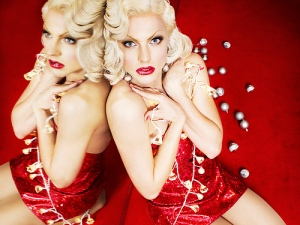 courtneyact
